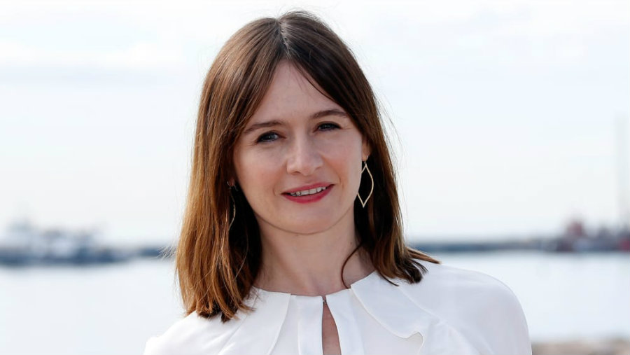 Emily Mortimer nude (19 images) Hacked, YouTube, in bikini