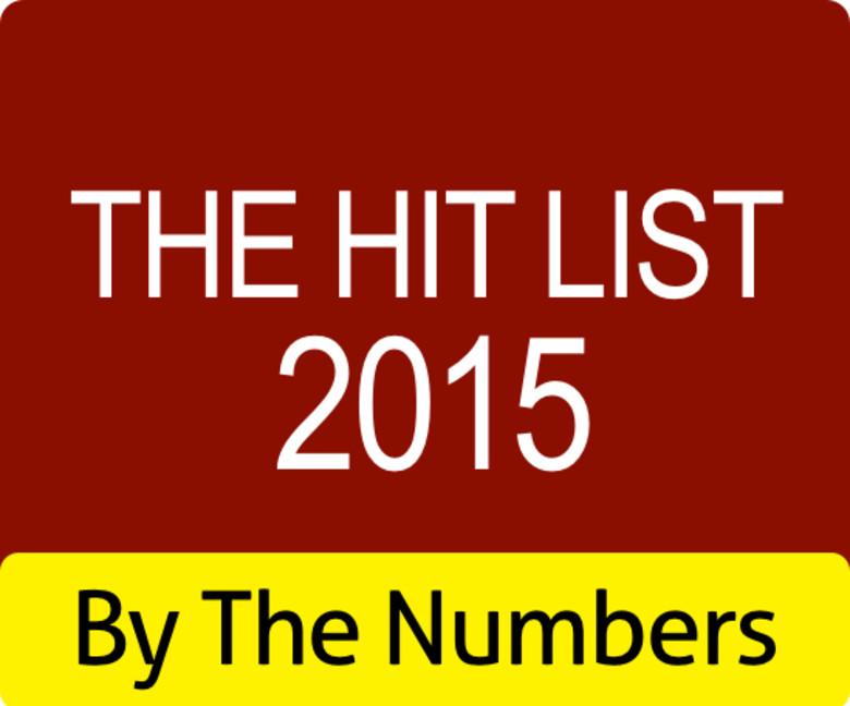2015hitlistBTN_square