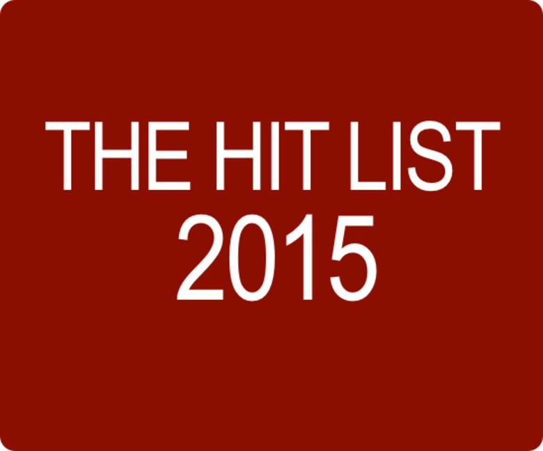 2015hitlist_square