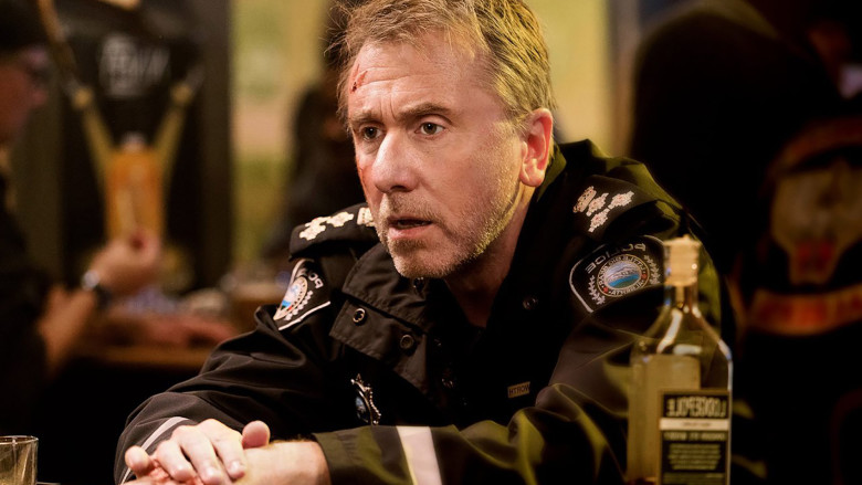 TIN STAR Review: