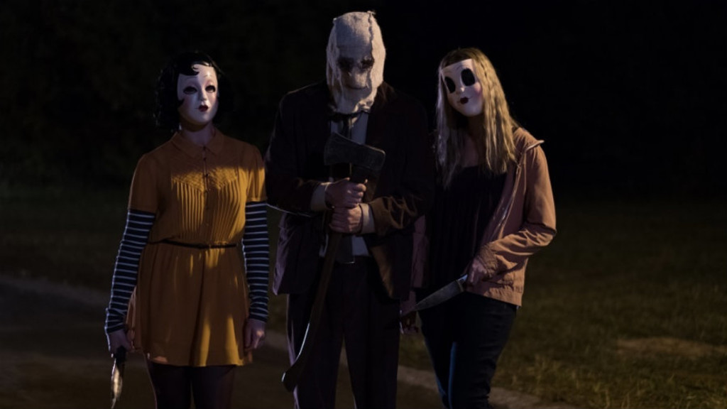 The strangers prey at night 0ffb7948