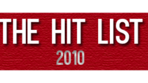 2010thehitlist600x150 png ea94dc50