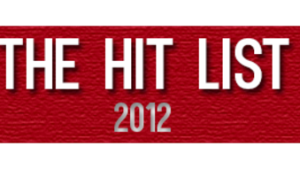 2012thehitlist600x150 png 6d9532fa