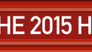 2015 hl banner 595x112btn jpg 5a4f8fc3