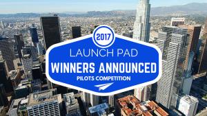 2017 lppc announcement 1200x600 winners png 33bba357
