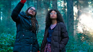 A wrinkle in time 41336a31