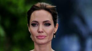 Angelina jolie ede651dd