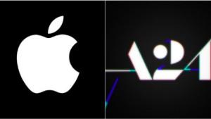 Apple a24 a62e2559