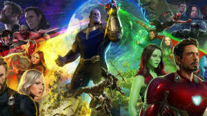 Avengers infinity war cdbc145b