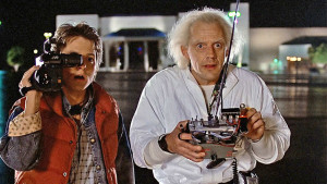 Back to the future honest trailer cropped jpg fbb2727c