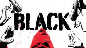 Black comic book studio 8 jpg 8baa244b