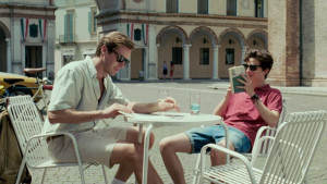 Call me by your name 35497241