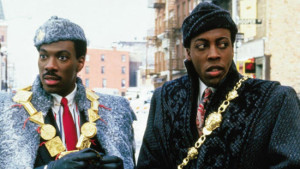 Coming to america 76372dc2