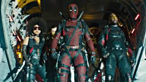 Deadpool 2158452b