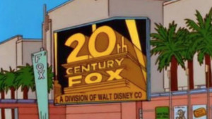 Disney fox d9ad5151
