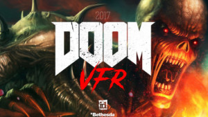 Doom vfr jpg d485dbe6