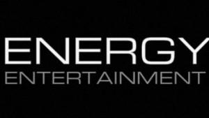 Energy entertainment logo jpg d5c9a162