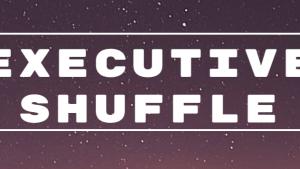 Executive shuffle a34ed89f
