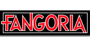 Fangoria 85926e5d
