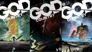 God country b59116e6