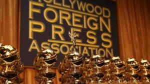 Golden globes 3b4aff88