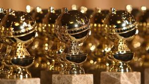 Golden globes 3d5f8848