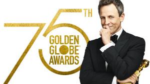 Golden globes 4a05e3dc
