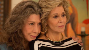 Grace and frankie a1340c17