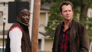 Hap and leonard enter grovetown 27816b86