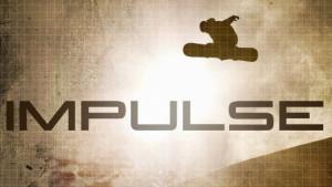 Impulse jpg 5c717daa