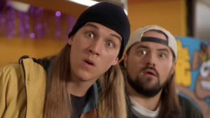 Jay and silent bob 221dc82e