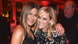 Jennifer aniston reese witherspoon 5319e619