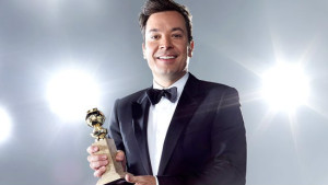 Jimmy fallon golden globes jpg 815dd92b