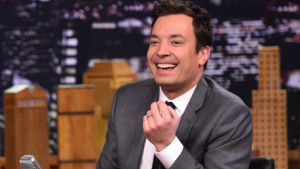 Jimmy fallon jpg b5a9d0f1