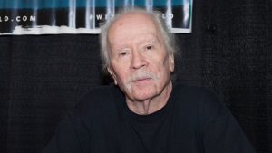 John carpenter eebbb310 8db82647