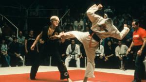 Karate kid 1d4a4053