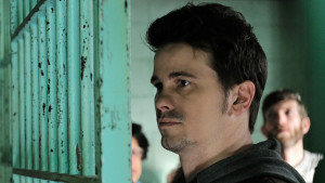 Kevin behind bars 5be399b8