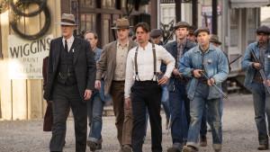 Killian scott leads the farmers to take back their town d2e40ef3
