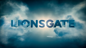Lionsgate a99e9881