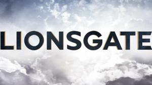 Lionsgate f396aa91 33d0a6bd