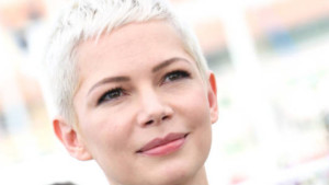Michelle williams 5f25626a