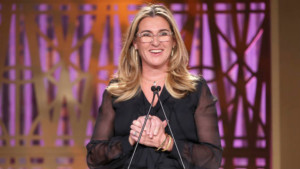 Nancy dubuc 147cfed8