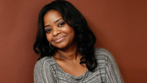 Octavia spencer 86e6a305