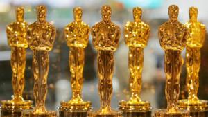 Oscars 10f9eb99