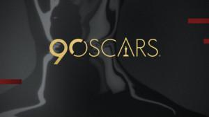 Oscars b0f44895