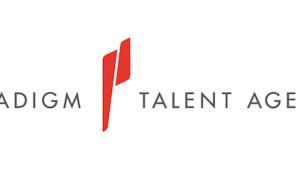 Paradigm agency primary logo jpg 7405ba49