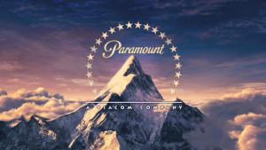 Paramount 9b3ac105