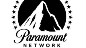 Paramount network f273081e