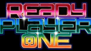 Ready player one 032789a1