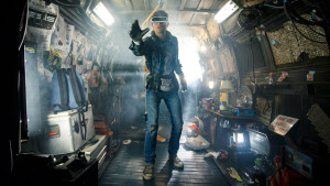 Ready player one 7bfd3293